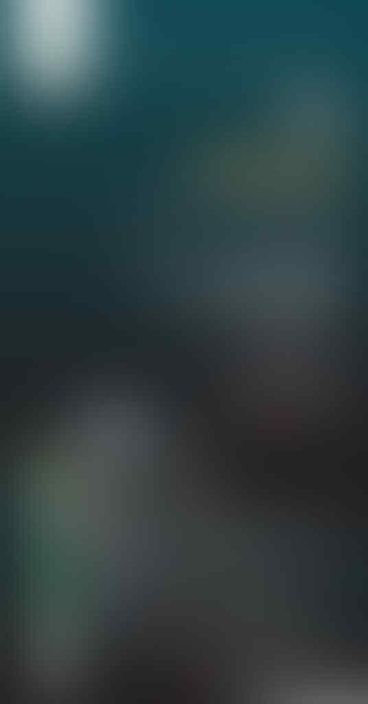 Pengumuman Pemenang KASQUIZ TEBAS Bareng Gillette