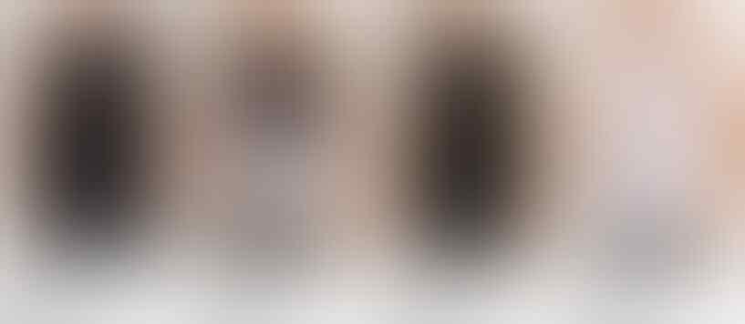 Singlet Pria Original Keren Gan | Dc Shoes, Globe, Ripcurl, Volcom