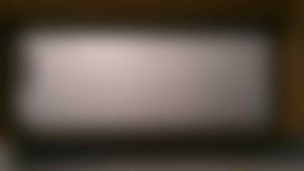 """Batere Macbook 13"""" Alumunium Unibody Series (2008 ver.) [RARE]"""