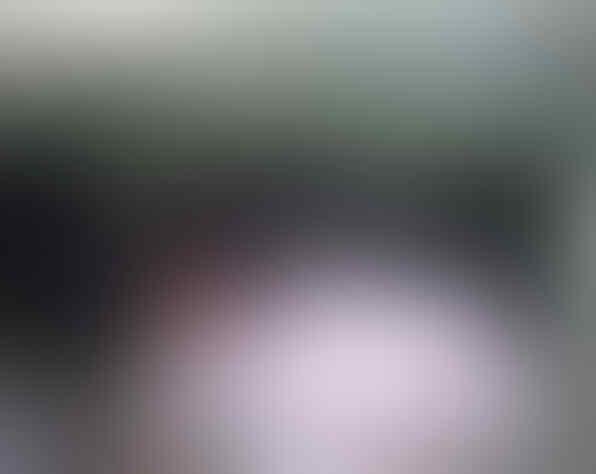 Kronologi Kecelakaan Maut di Pondok Indah