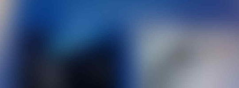 Kaca film 3M, Spectrum, Iceberg harga hemat berkwalitas