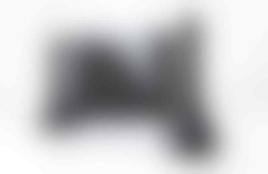 [stary] Altec Lansing Speaker VS4621,VS2621,BXR1320,BXR1321,M102,IML237,IML237