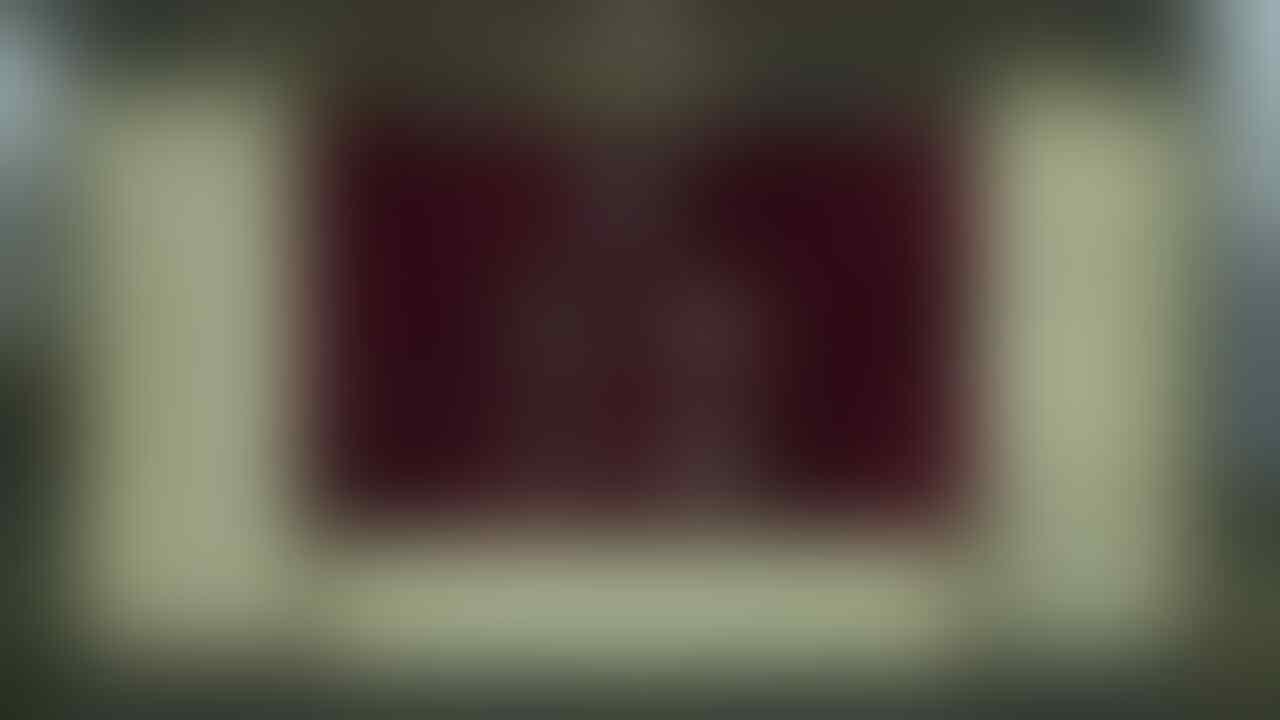 [Official] Attila Total War