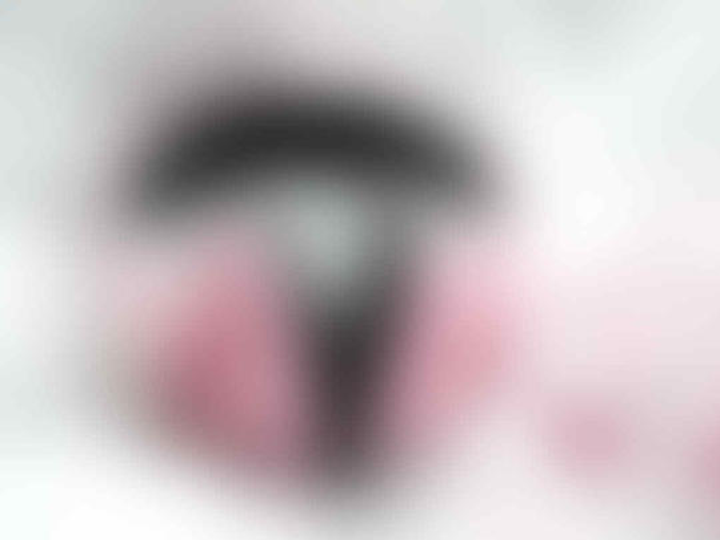 [ZENAUDIO] READY SteelSeries Siberia Full-size Headset V2 Purple & Pink BNIB