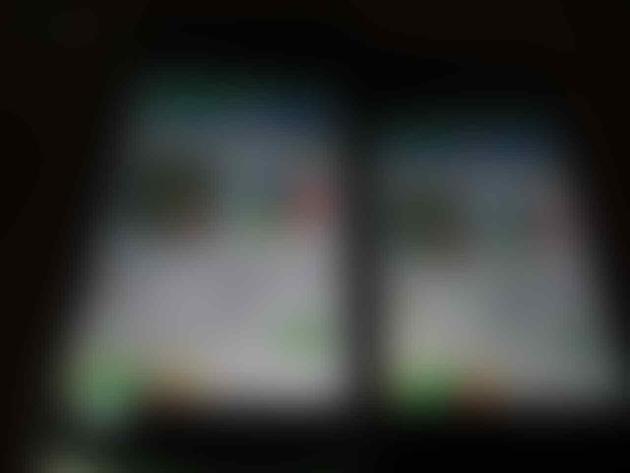[Waiting Lounge] OnePlus One - #neversettle
