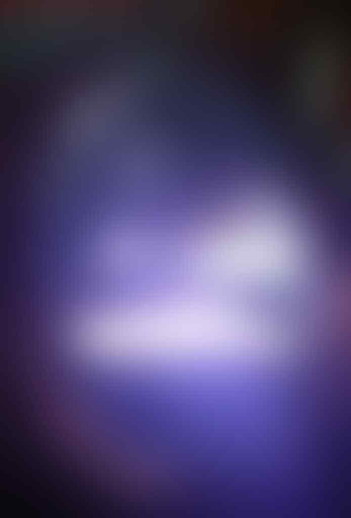 Pancawarna Garut ada 3 gambar For Colector (Mantap)