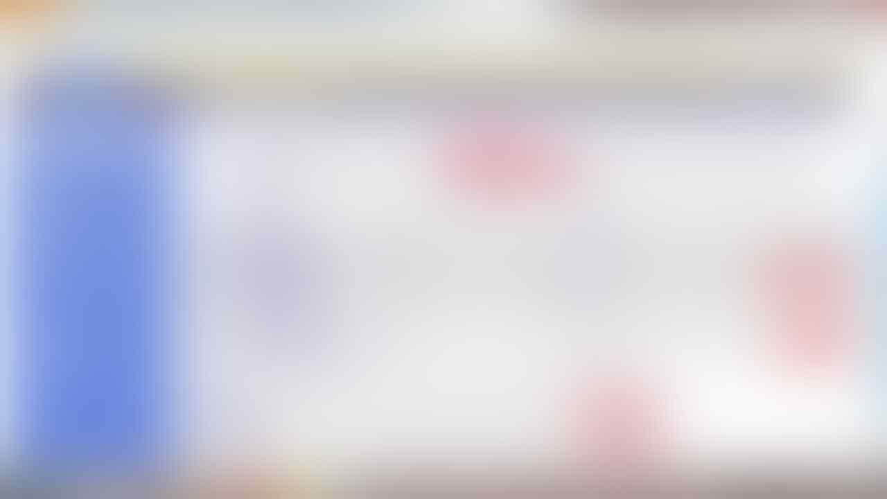 [INFO] Berita & Informasi Seputar Regional Bengkulu (Alamat, No. Telp dll)
