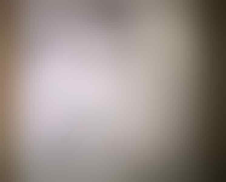 [baru] Asus zenfone 5 n android qwerty cyrus chat. murah aja.