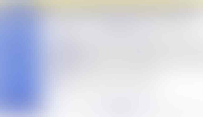 [BNIB] ASUS ZENFONE 5 A500CG | 2GB RAM & 16GB INTERNAL | GARANSI RESMI ASUS INDONESIA