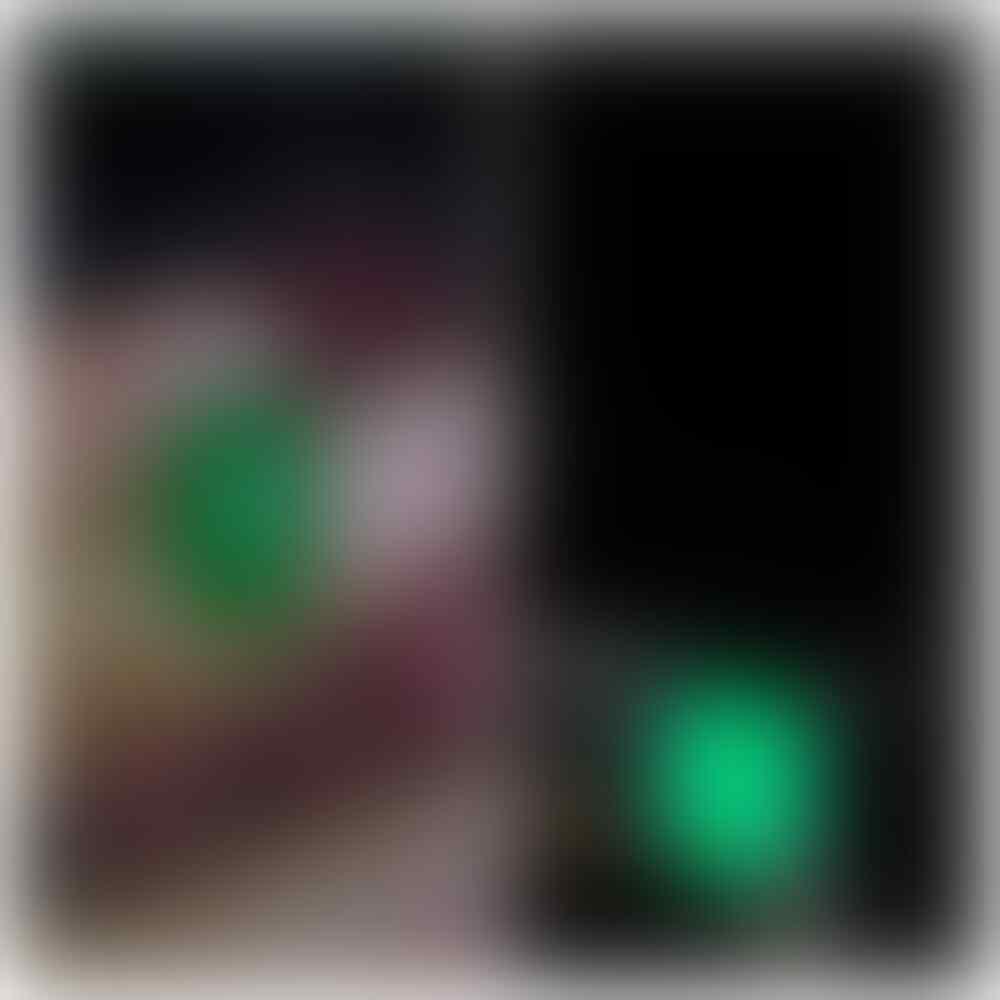 LELANG BATU PANDAN MERAH, BLACK SAPIRE STAR, dll [ TUTUP 23-03-2015] Jam 21.00