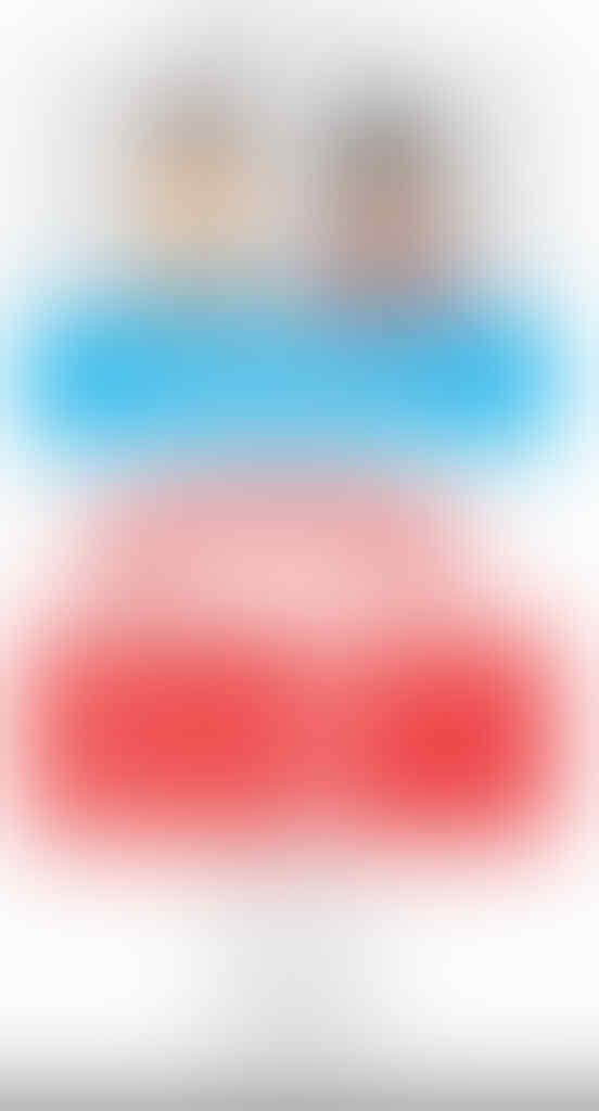 ★★★ [Share] Info Lowongan Kerja & Peluang Usaha Regional Karesidenan Madiun ★★★