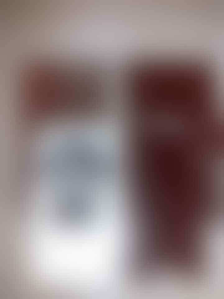 ۩۞۩ jasa service handphone all type ۩۞۩