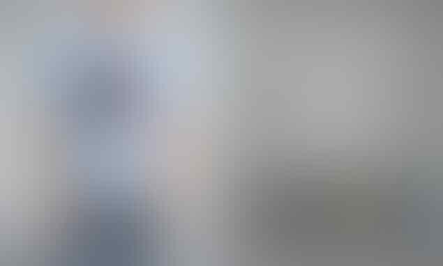 [Ordinal Clothing] - Kaos Edisi MotoGP (Rossi, Lorenzo, Marquez, Pedrosa, Ducati)