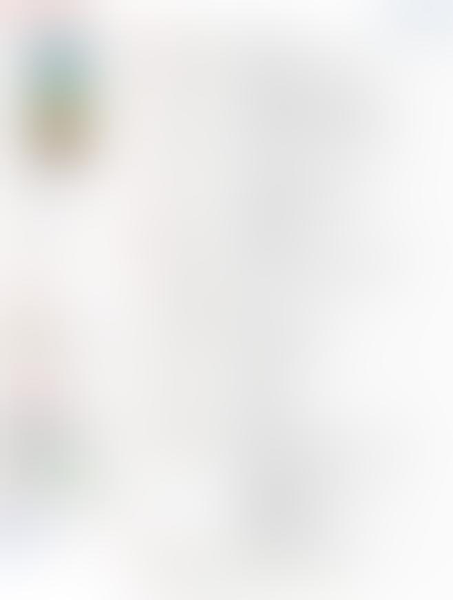 [ OFFICIAL LOUNGE ] Lenovo A6000   Affordable 4G LTE - Snapdragon 64 bit