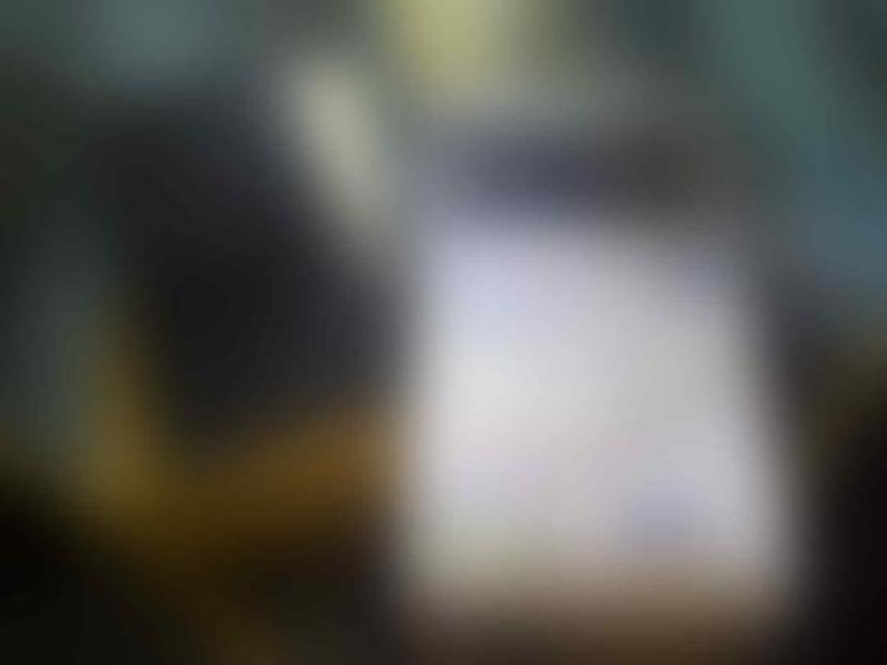 Lenovo A7000 Plus 2nd mulus rekber not (iphone, xiaomi, galaxy, asus)