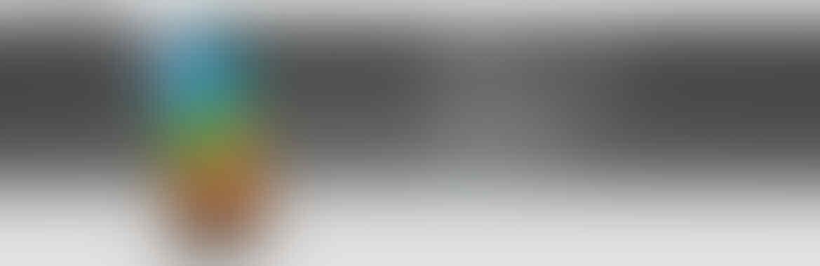 ۩۞۩ ☾ Waiting Lounge ☽ Lenovo A7000 ♎ AWESOMAZING MULTIMEDIA EXPERIENCE ۩۞۩