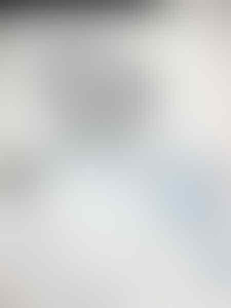 Sepeda Polygon PREMIER 4.0 ISTIMEWA 98% BOGOR