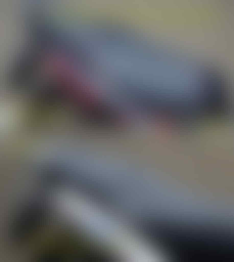 [Share Info] Serba-serbi Yamaha MX King 150 / Jupiter MX 150