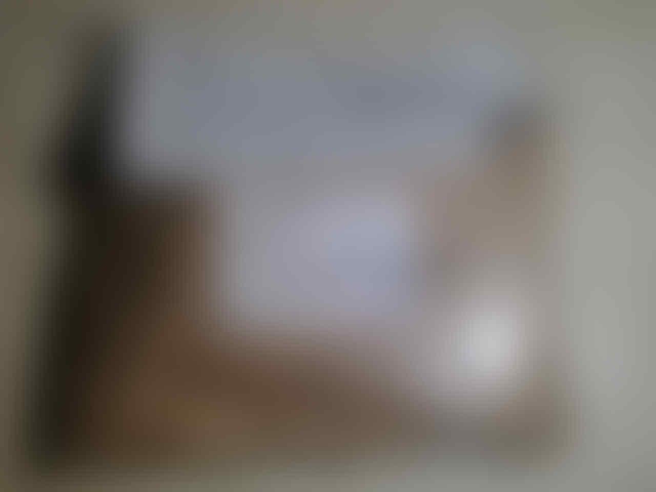 [ZENAUDIO] Ready Stock Earphone Model Sport Philips SHS3200 & SHS3201 BNIB TERMURAH!!