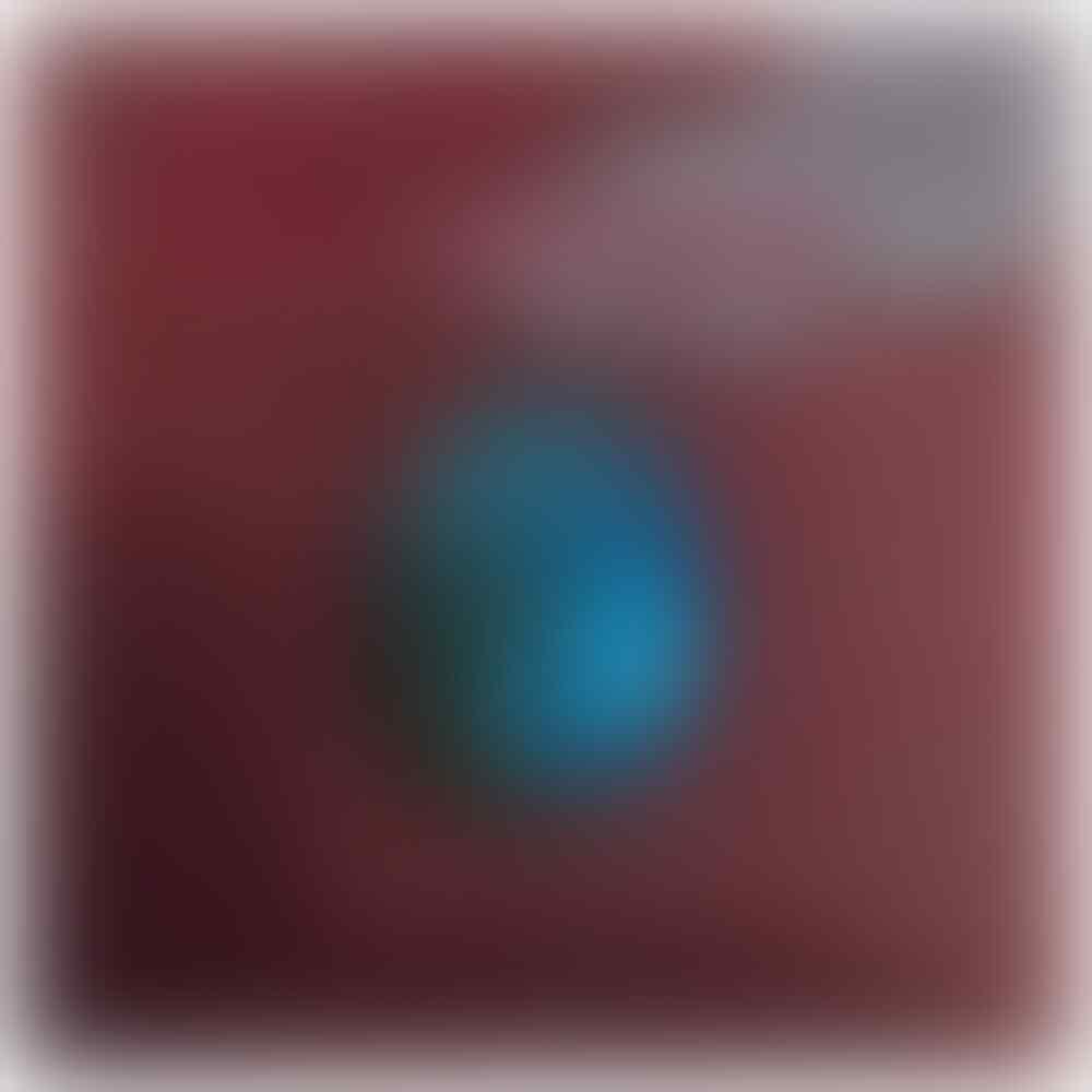 Lelang Batu Cincin Bacan, Lavender,Permata,dll [ Tutup 22,04,2015 ] Jam 20.00 WK