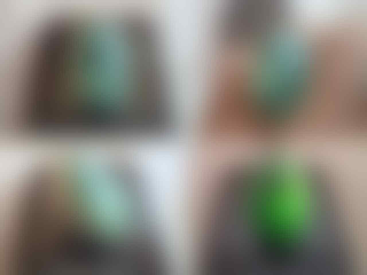 [ALWAYS UPDATE] LUMUT SULIKI DAN SUNGAI DAREH KELAS HARIAN SAMPAI KELAS KONTES!