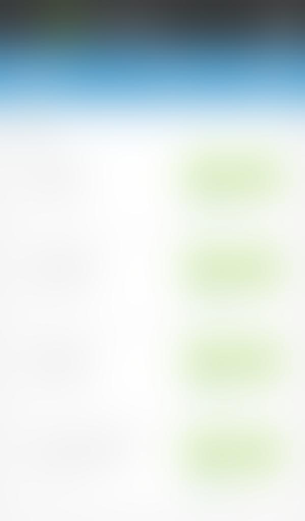 Review Gojek... Bukan Sekedar Ojek Biasa!! Keren!!