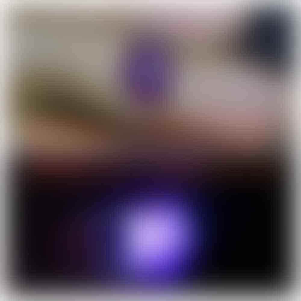 "LELANG BATU CINCIN PAKETAN MEI DAY #BLUE SAPIRE, RUBY,DLL""END 3-5-2015"" 20.00"