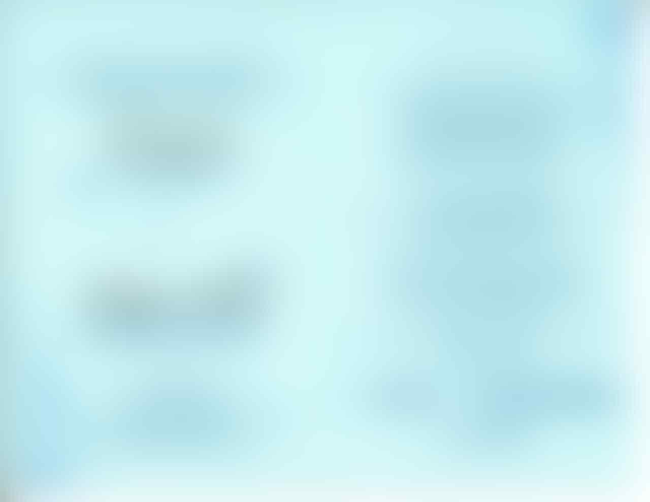 ★Komunitas Sepeda Kaskus™Depok ★ #2