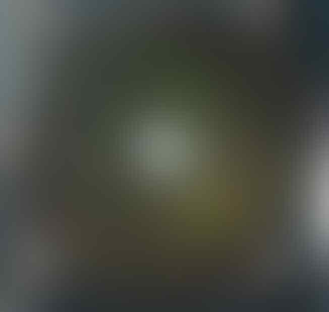 BOB (Black Opal Banten) atau Kalimaya.. Nyok BOBers..