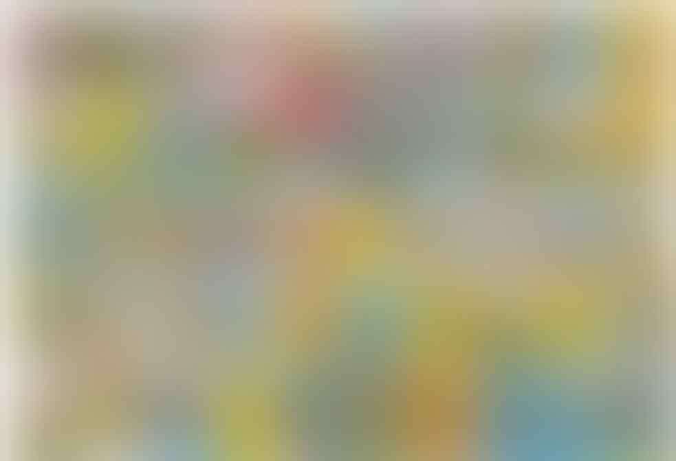 [[FULL FOTO]] KALAU THREAD INI BIKIN ENTE SENYUM SIMPUL, ENTE BERARTI SUDAH TUA