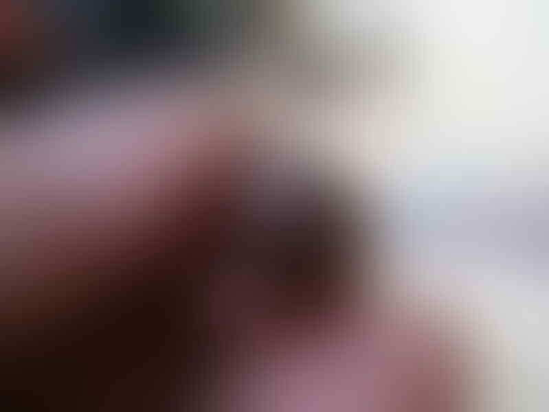 #LELANG25 BACAN HQ, DAN BARANG LAINYA YG WOW [CLOSED 00.05 WK]