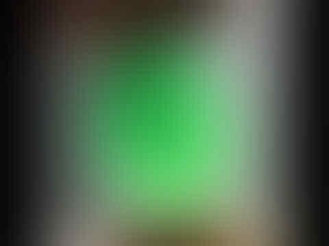 Lelang Nelsongemstone 99% Ob 0 FREE ONGKIR CLOSE 19-5-2015 JAM 22:05