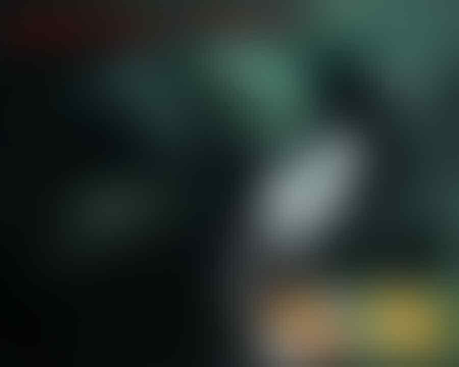 Lelang Special Item House (mustika,ajimat,Spirit) [A.R] <C.27mei15(21.21)>