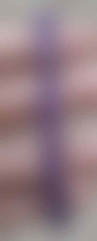 LELANG #43 (SUPER PREMIUM BULU MACAN,TOPAZ JUMBO) CLOSE 02/06/15 21;30 OB NOL CEMUAH