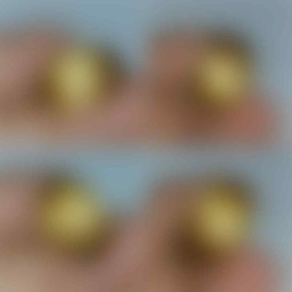 LELANG EDISI GAJIAN (FIRE OPAL JARONG + MEMO & PERMATA IN SILVER 925 MICROSETTING)