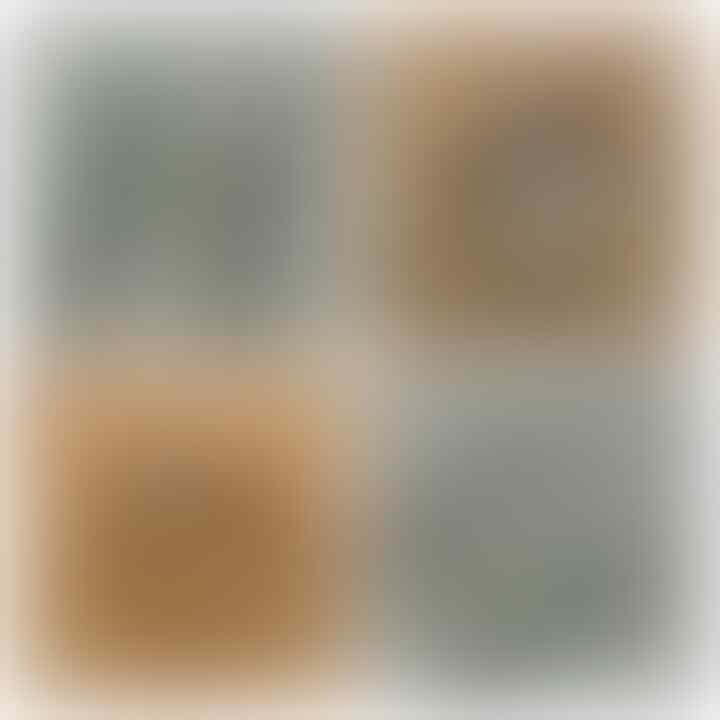 LELANG #57 BATU CINCIN & ROUGH CLOSE RABU, 03-06-15 23:00