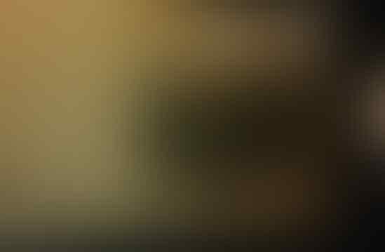 """Jual Murah SAMSUNG UA46D5500, 46"""" Full HD LED SMART TV Fullset New."""