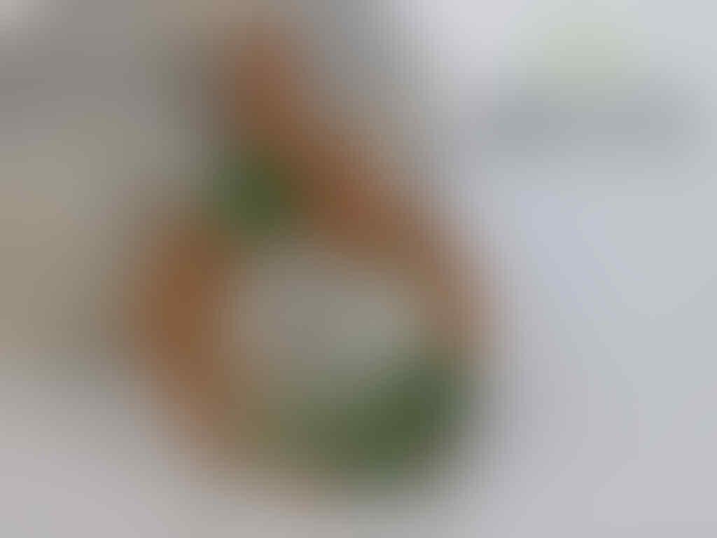 Gelang - Kalung - Cincin Gemstone Wire Wrap Jewelry ( Terunik dan Termurah )