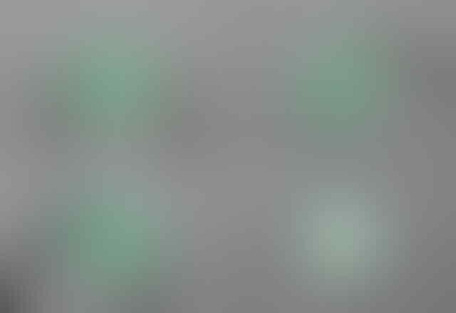 LELANG BATUKU Episode 27 - Sd. Selasa 16 Juni, jam 22.22 wk