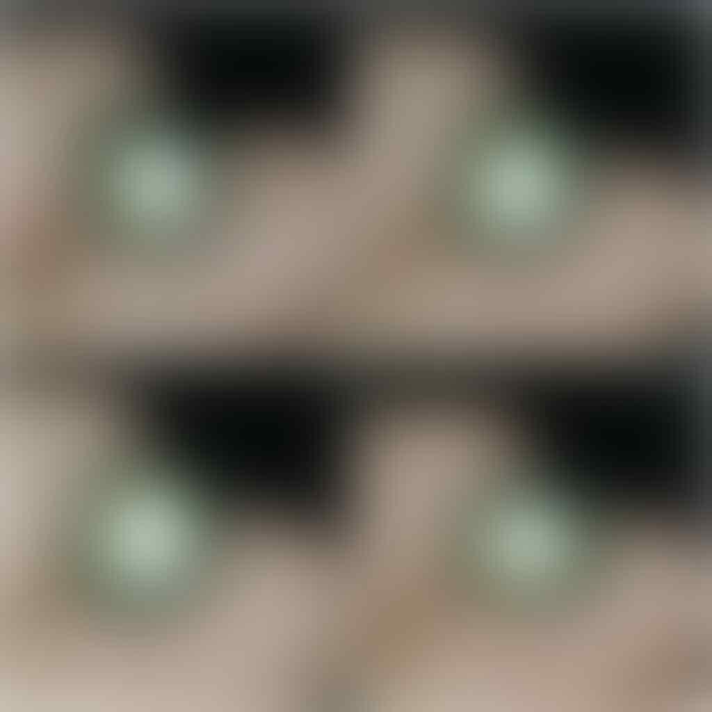 LELANG ANTI MAINSETRUM! (BLACK DIAMOND, FIRE OPAL, TOP GEMS IN SILVER 925, DLL!!)