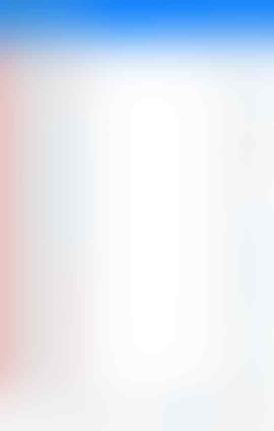 GRATIS EA SMART 40%-100% perbulan Modal minim 50usd
