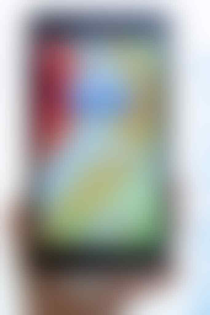 Review Lenovo Tab 2 A7-30: Tablet Android 1 Jutaan dengan Desain Warna-warni