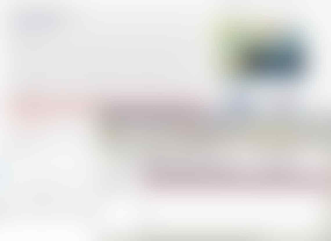 [Video]▲MotoGP Season 2015▲