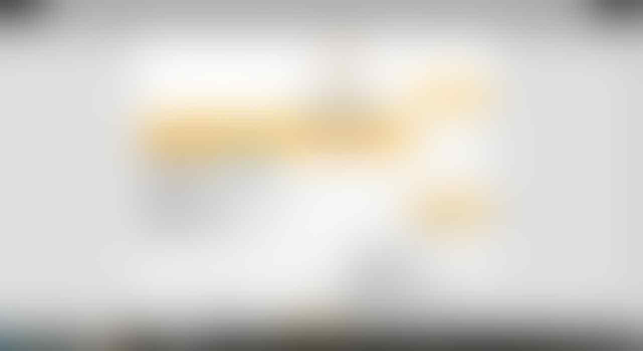 LELANG F206 BATU BAGUS CLOSE 22/06/15