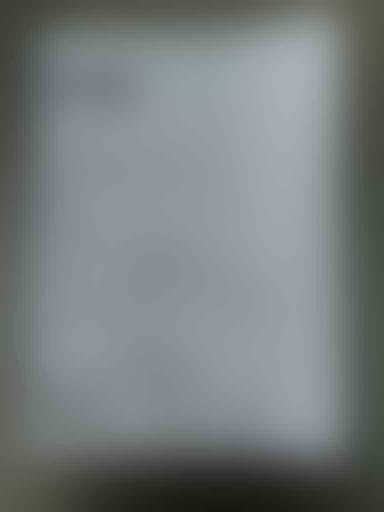 DISTRIBUTOR FLEXFIT 110FT One Ten Snapback 2 Tone Topi YUPOONG BY [GILDAN +PLUS]