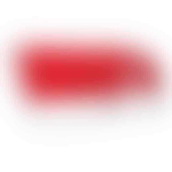 [stary] Tt eSPORTS / TteSPORT Gaming Gear (Mouse,Keyboard,Headset,Acc,dll) BNIB