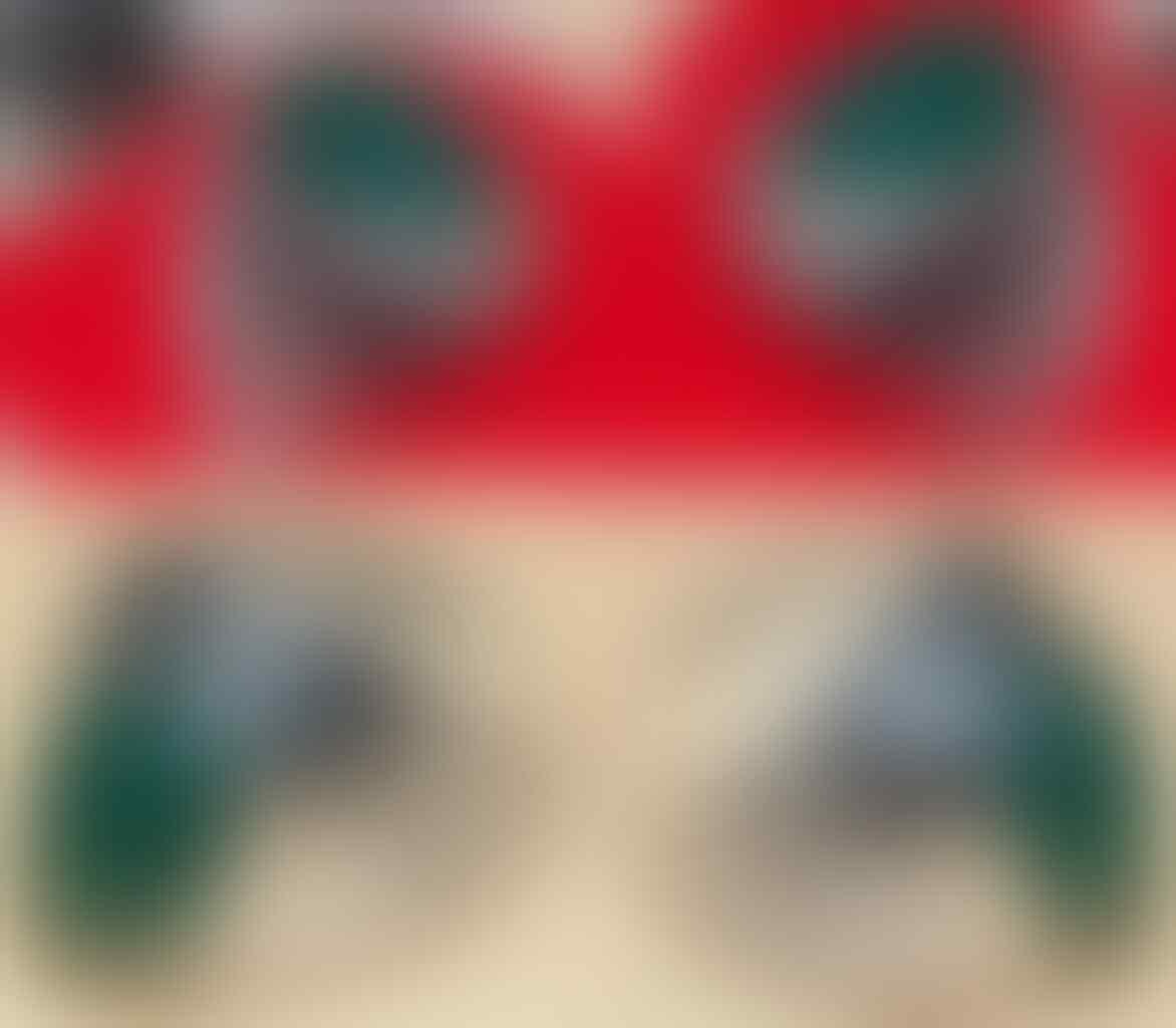 LELANG SEADANYA LIBURAN IN SILVER CLOSE KAMIS 23 JULI 2015 (22.00 WIK)