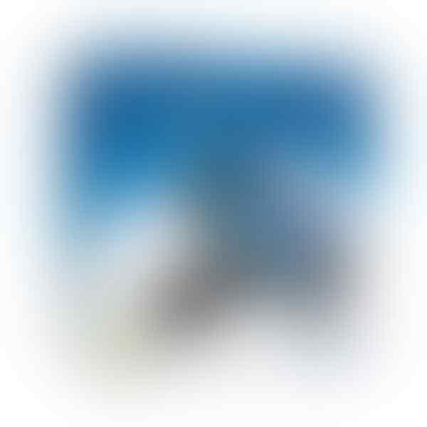 [stary] READY CONSOLE/KONSOL/MESIN PLAYSTATION VITA (PSVITA/PSV) BNIB