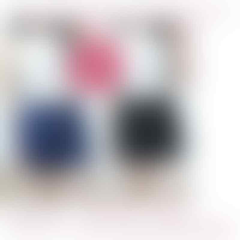 [stary] Supplier Baju Bangkok Ready (Tanktop,Blouse,Rok,Dress) MURAH Under 100rb SALE