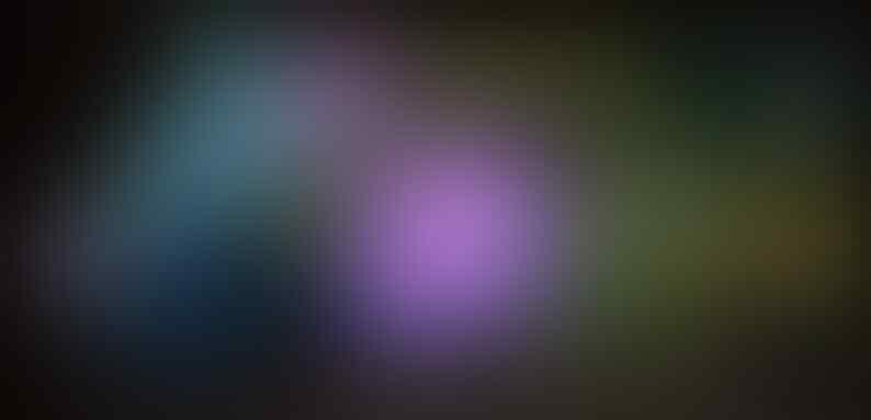 Dota Ti5 Immortal|Desolation|Thunderbolt|Tormented|Black Nihility|Atomic Ray|Bonkers